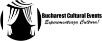 Bucharest Cultural Events