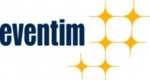 Eventim_Logo_positiv_4c-300x160