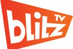 blitzTV_color