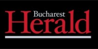 bucharestherald.ro_-300x139
