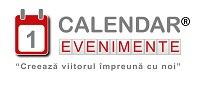 calendarevenimente.ro_1