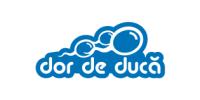 ddd-[Converted]