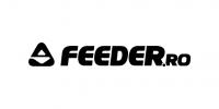 feeder_logo
