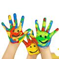 Atelierele de Creație Pentru Copii