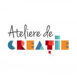 logo Ateliere de creatie
