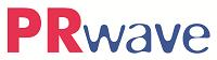 logo-PRwave-pe-alb