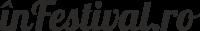logo-inFestival-png-white-bg