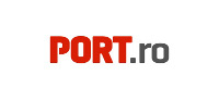 logo-port.ro