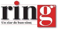 Ziarul Ring