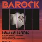 3 Afis Barock_Teatrelli