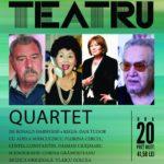 Quartet1