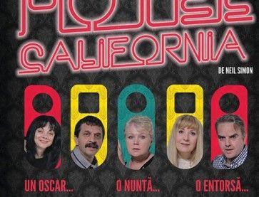 Hotel-California-Cropuit600px-e1409834836270