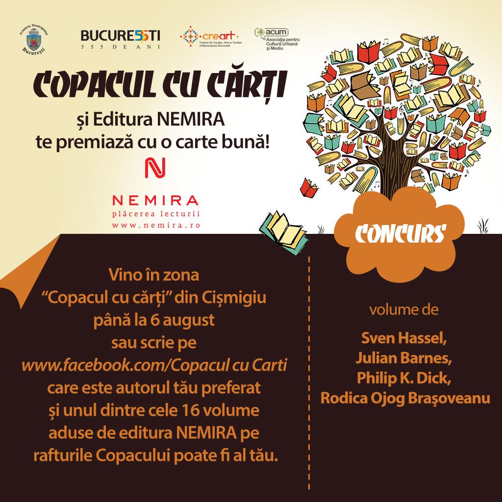 concurs_Nemira
