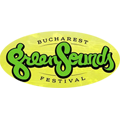 Bucharest Green Sounds Festival