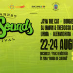 greensounds_fb cover