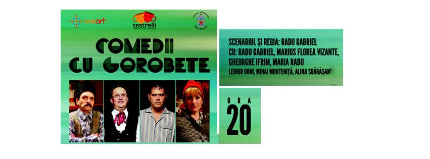 Comedii-Garobete1