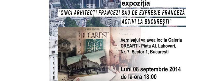 cover-expo-arhitecti