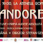 pandora_banner_outdoor
