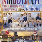 afis kinodiseea_2_scris mare