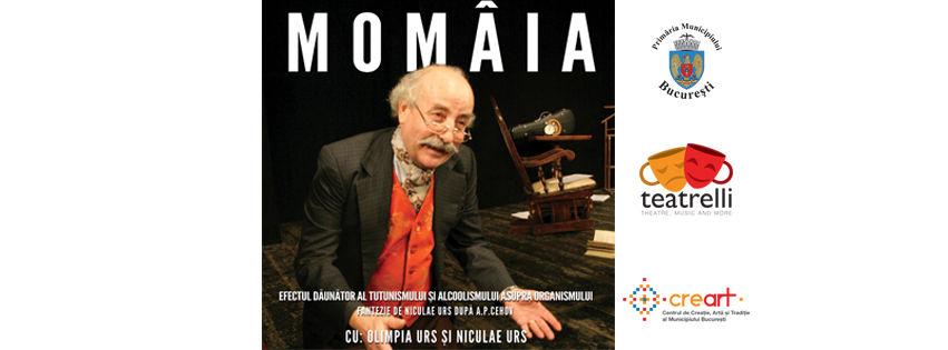 cover-momaia
