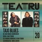 1 Afis Taxi Blues