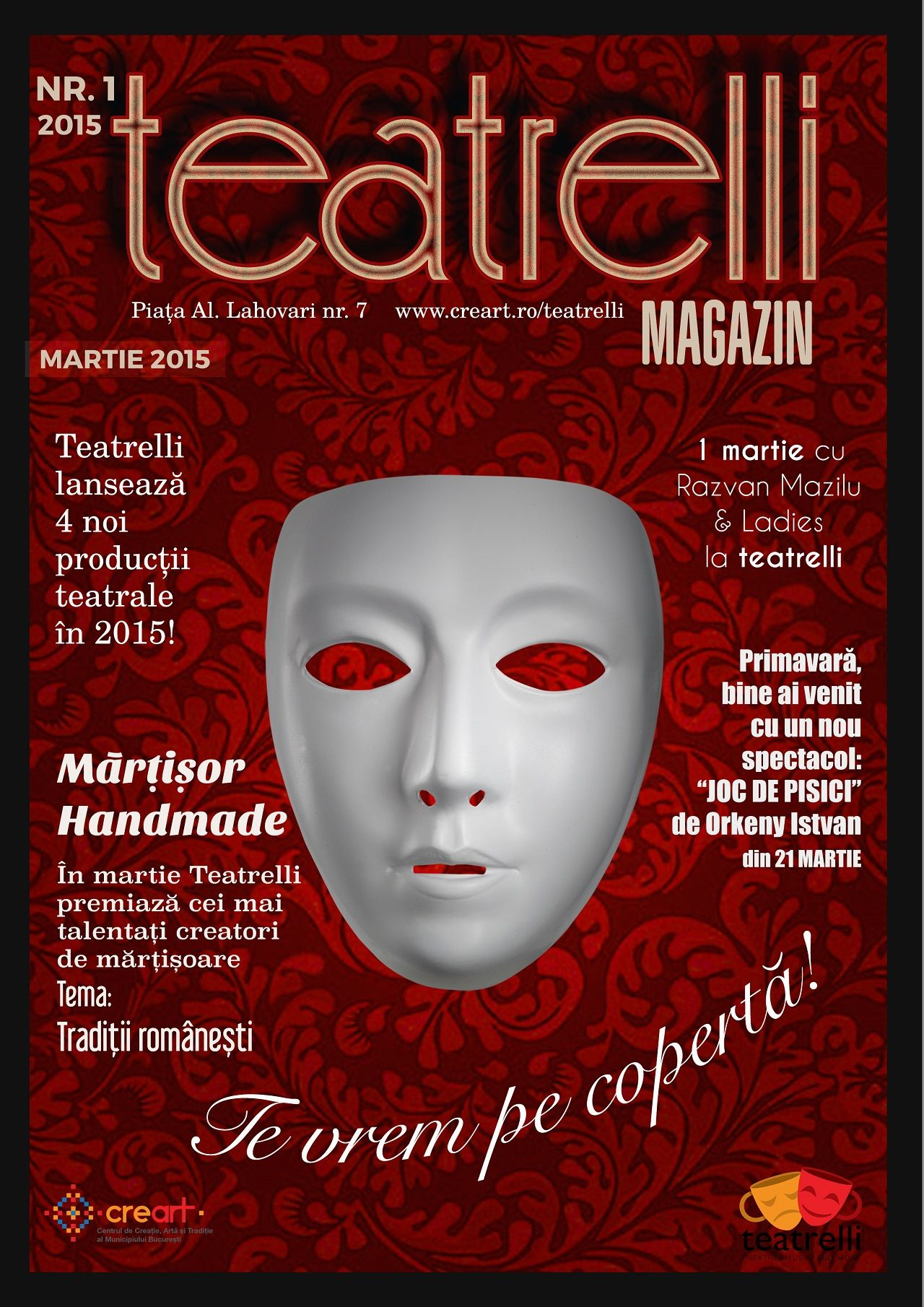 revista.teatrelli-No1-diacritice