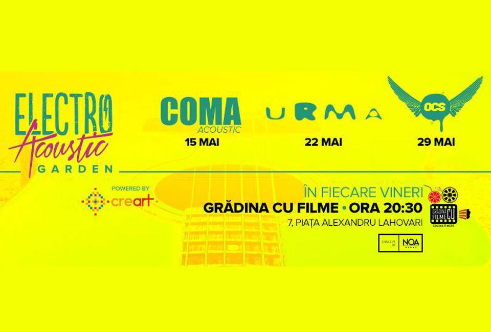 Gradina-2015-site
