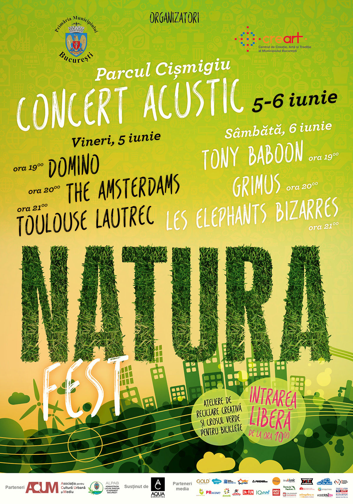 naturafest-afis