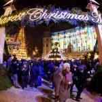 Bucharest-Christmas-Market-FotoAurelVirlan-05Dec-EmailSf-27-129992721882606750-129992721883275020