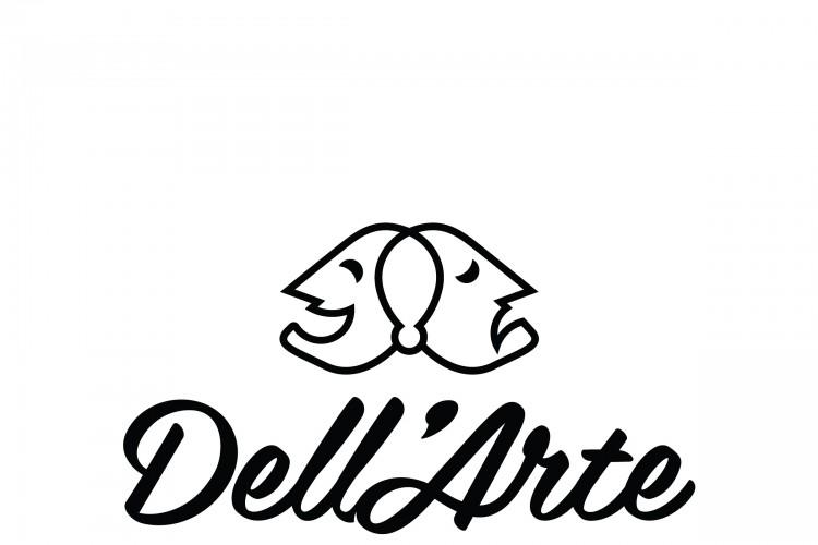 logo_dell'arte-02