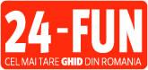 Bucuresti 24 FUN