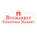 Bucharest-Christmas-Market21