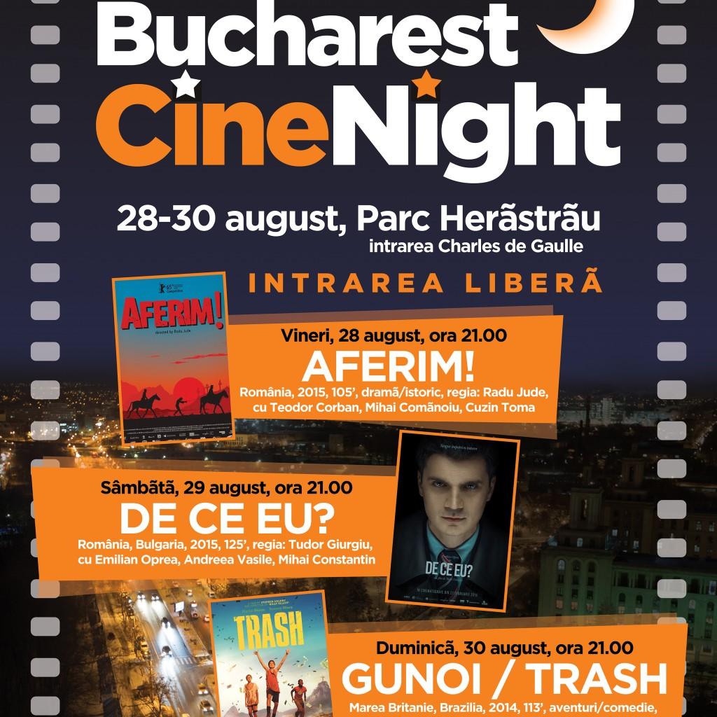 afis_Bucharest_CineNight2015_70x100