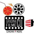 Gradina cu Filme