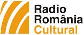 Romania Cultural