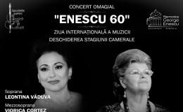 enescu60_web