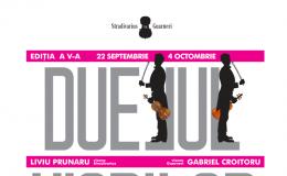 teatrelli duelul viorilor 2015