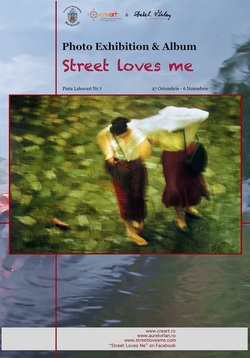 _Afis-StreetLovesMe-70x100-27octWeb