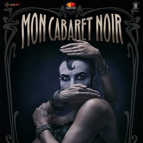 Mon-Cabaret-Noir