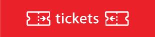 bilete-button