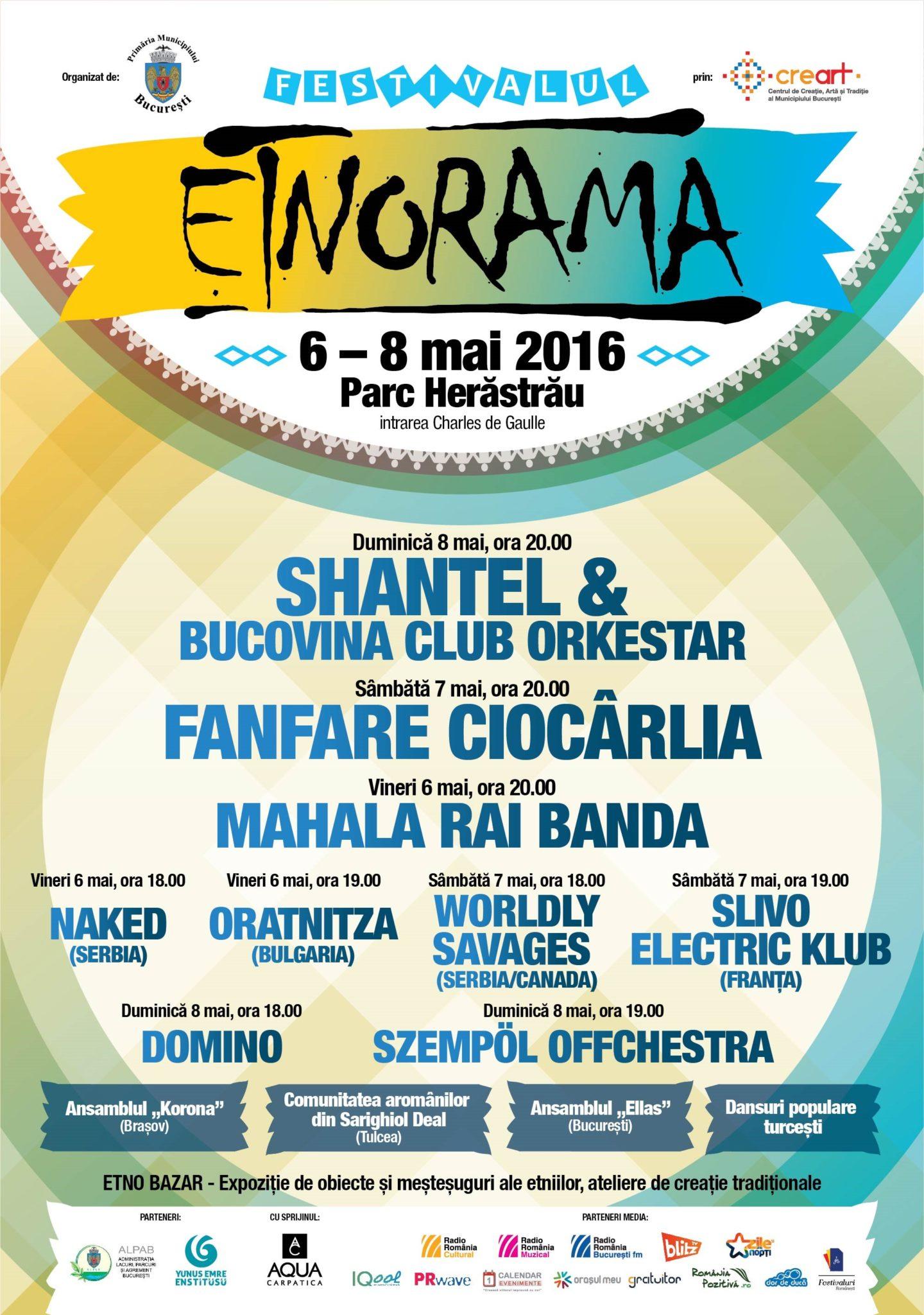 Afis final ETNORAMA 6-8 mai 2016