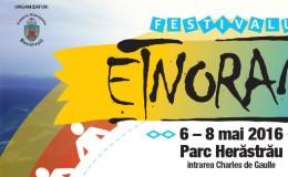 cover etnorama