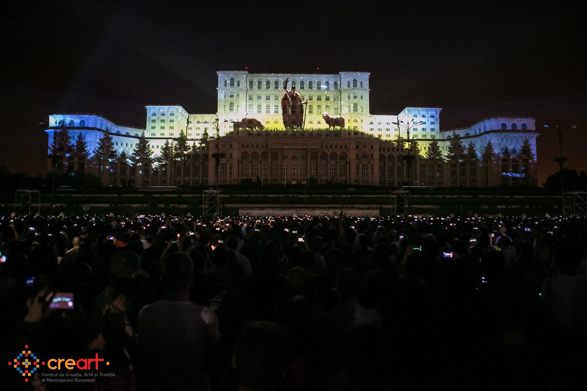 iMapp Bucharest 2015 web - foto by Alex Barbulescu