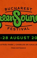 GreenSounds 2016