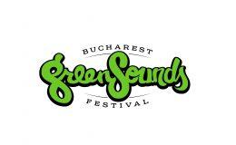 GREENSOUNDS FESTIVAL_logo