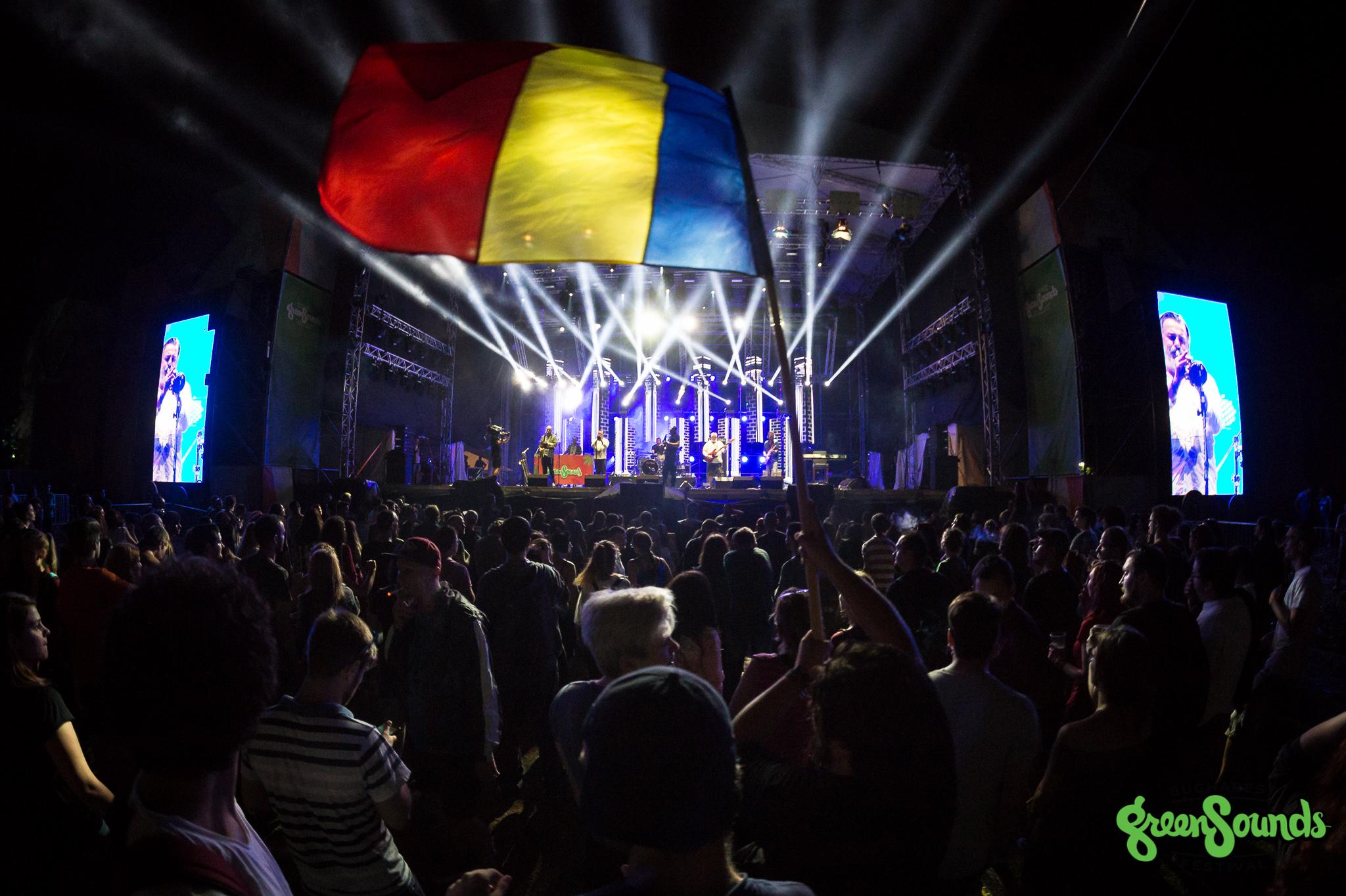 The-Herbaliser-GreenSounds-Festival-Parcul-Herastrau-28-august-2016-50