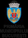 Primăria Municipiului București