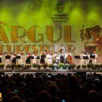 targul-bucurestilor-7