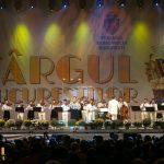 targulbucurestilor_ziua3e_alexbarbulescu-33