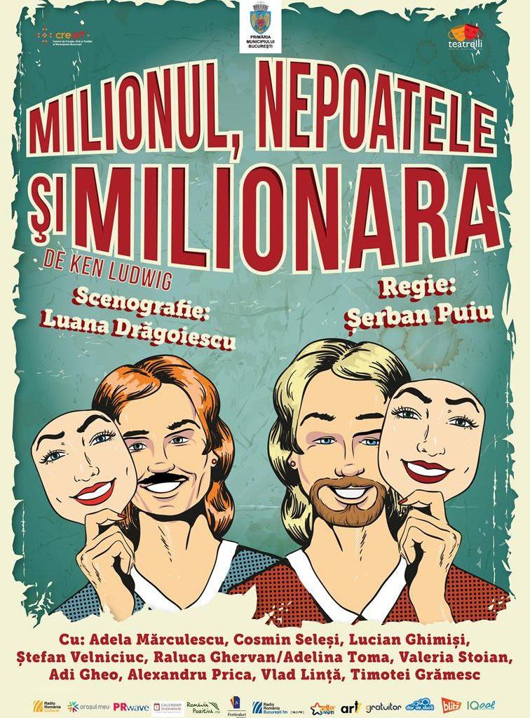 milionul-nepoatele-si-milionara-final-modificare-adi-gheo
